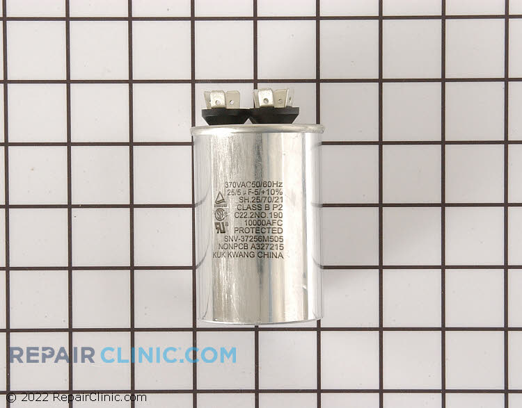 Capacitor 3016854 Alternate Product View