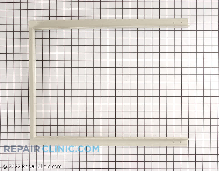 Curtain Frame 5304414858      Alternate Product View