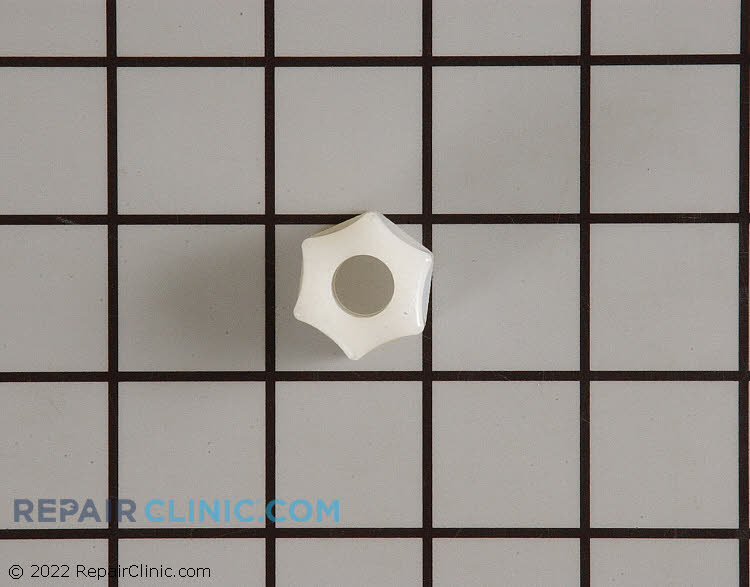 Fastener 67610-1         Alternate Product View