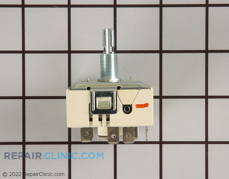 Surface Element Switch 8203536         Alternate Product View