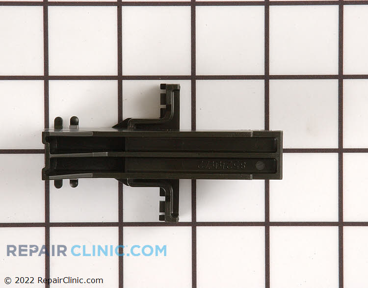 Door Latch WP8524472 Alternate Product View