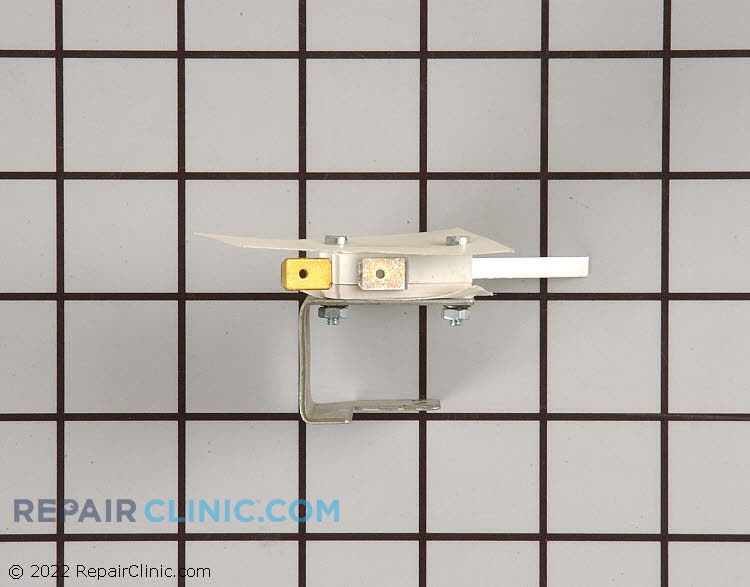 Micro Switch WB24X473 Alternate Product View