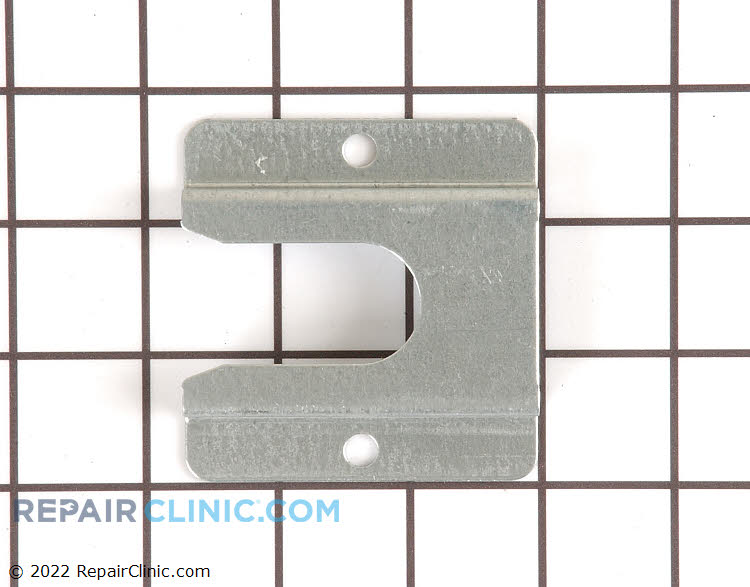 Anti-Tip Bracket 00625466 Alternate Product View