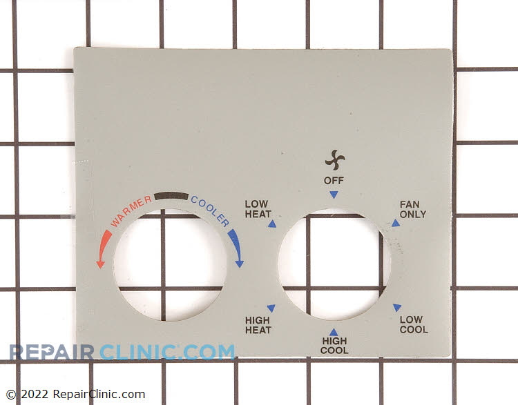Control Panel BT14933341 Alternate Product View