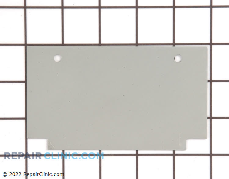 Access Panel 53-0284 Alternate Product View