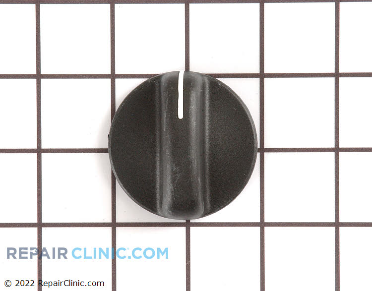 Control Knob WP3196231 Alternate Product View