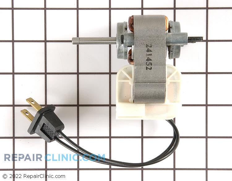 Fan Motor S99080522 Alternate Product View
