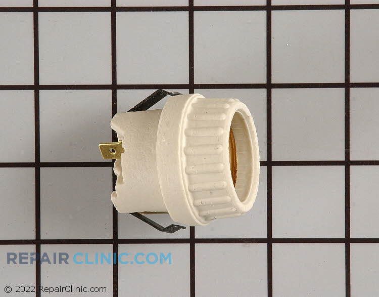 Light Socket 7408P035-60 Alternate Product View