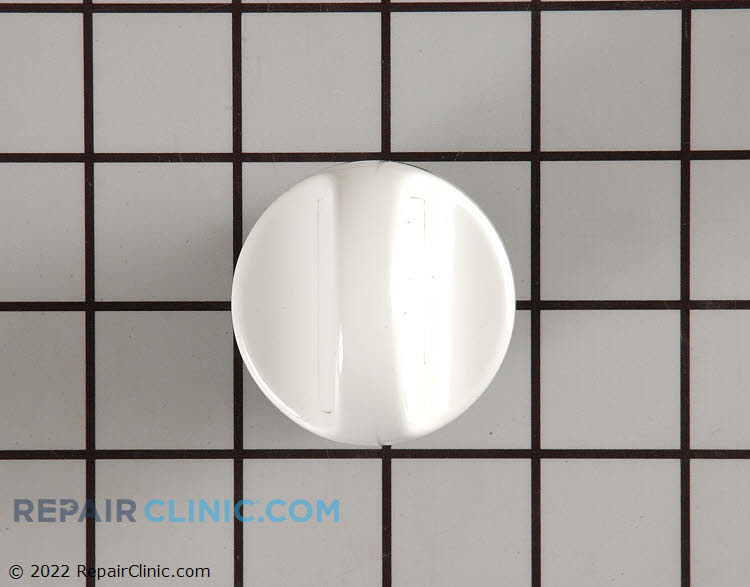 Timer Knob 131446200       Alternate Product View