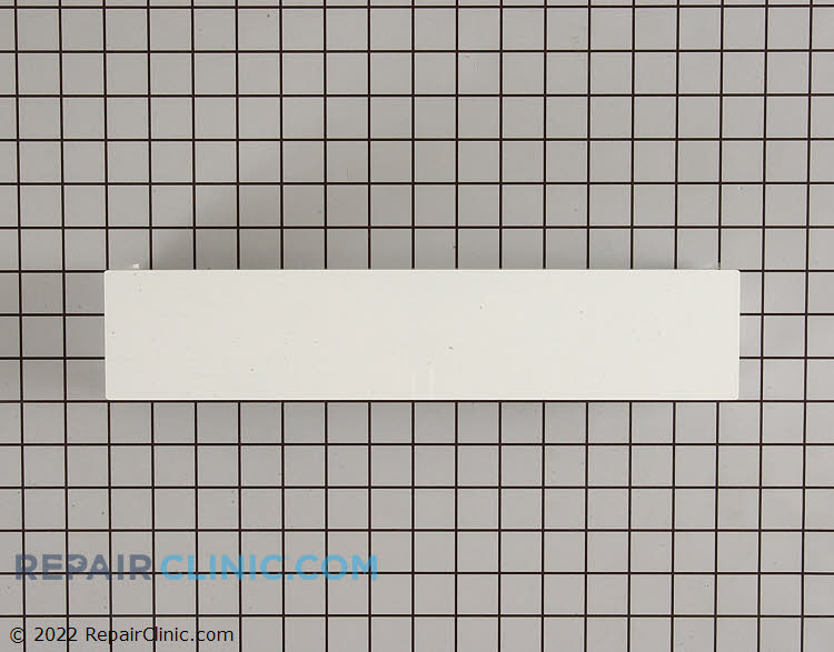 Door Shelf Bar 67003698        Alternate Product View