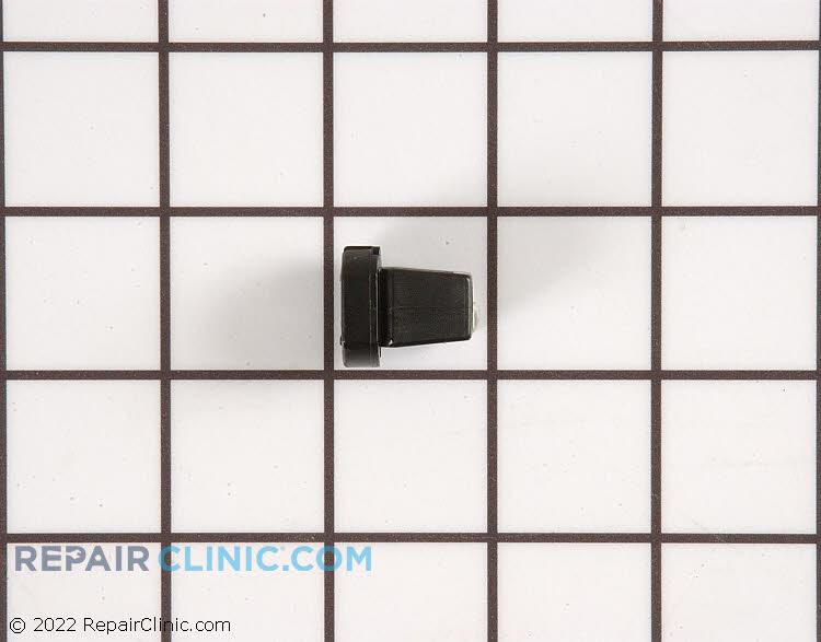 Grommet 3201202 Alternate Product View