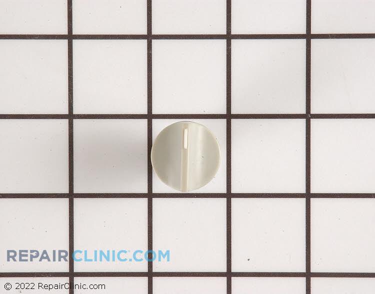 Knob 111404290023 Alternate Product View