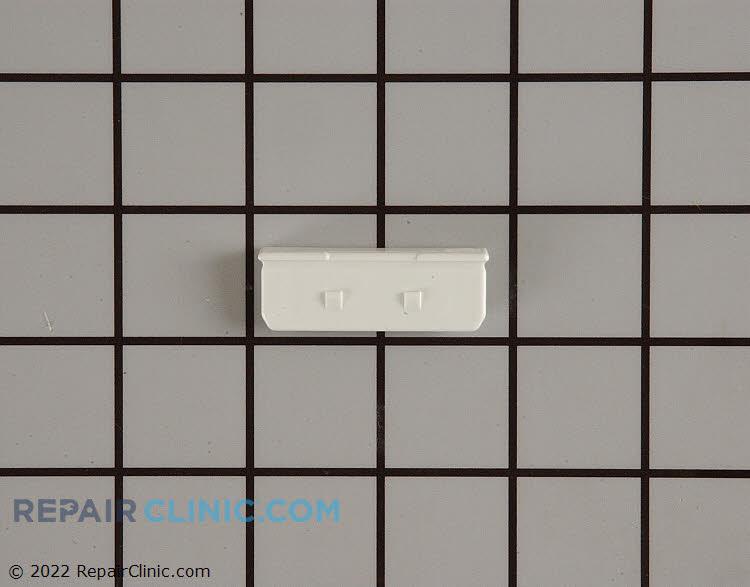 Shelf Trim WP2156006 Alternate Product View