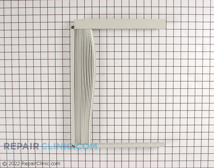 Window Side Curtain 8031399         Alternate Product View