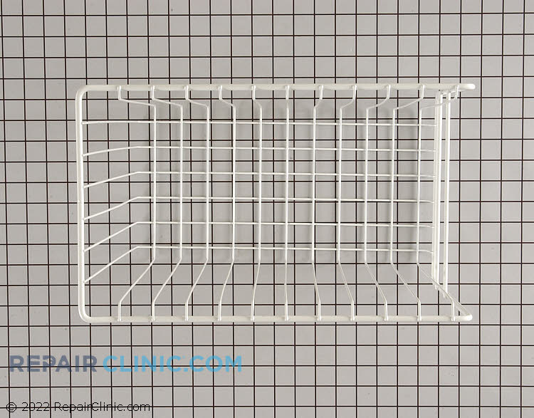 Wire Basket 2181761 Alternate Product View