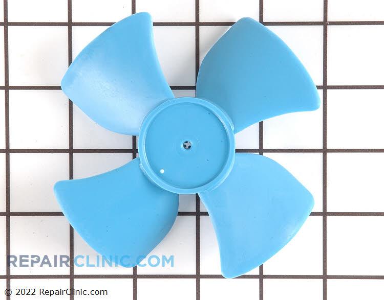 Fan Blade 86825 Alternate Product View
