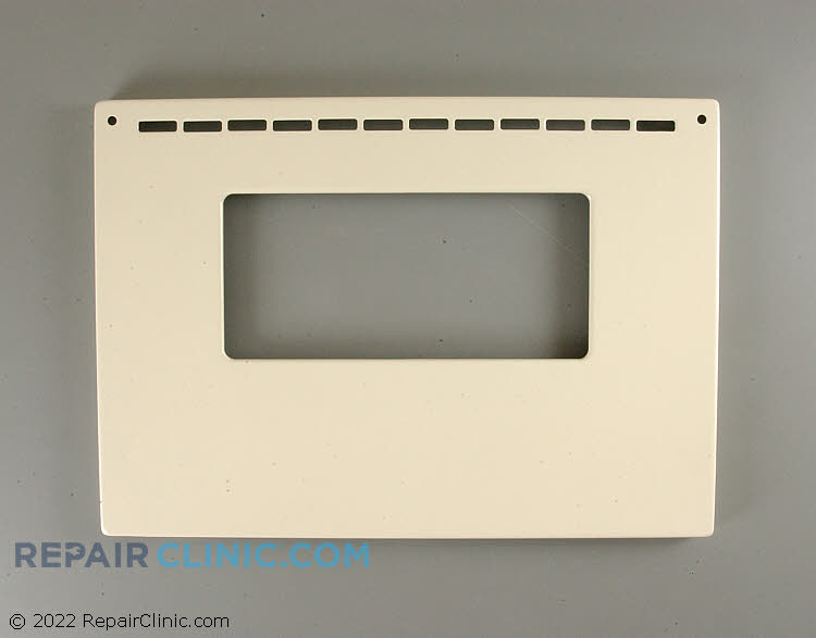 Outer Door Panel 3017096 Alternate Product View