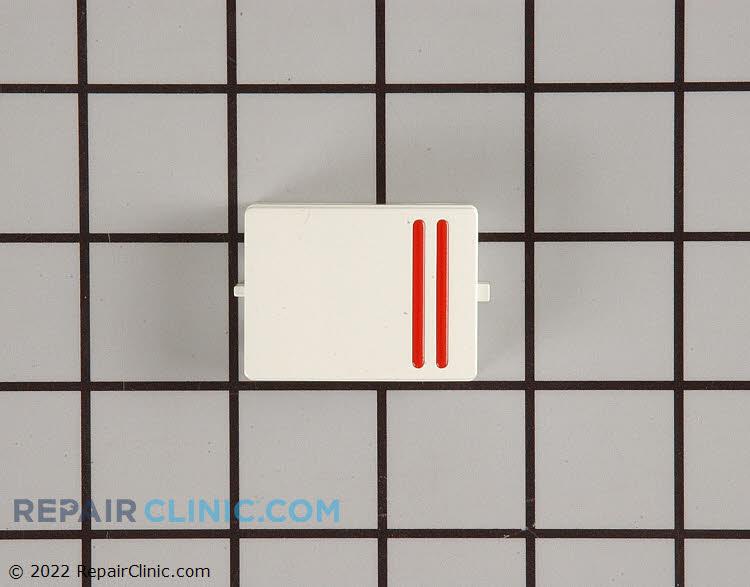 Control Knob 00165244 Alternate Product View