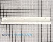 Ladder, l/r side - Part # 1007171 Mfg Part # 67002489