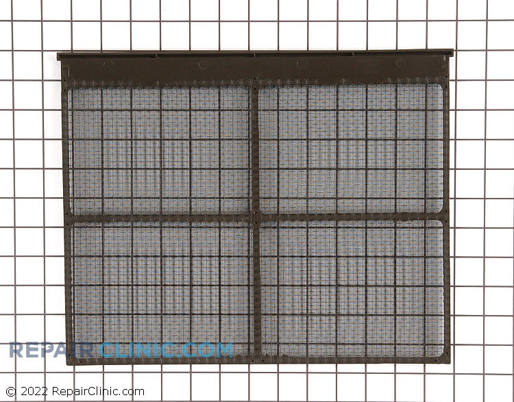 Air Filter WP85X15 Alternate Product View