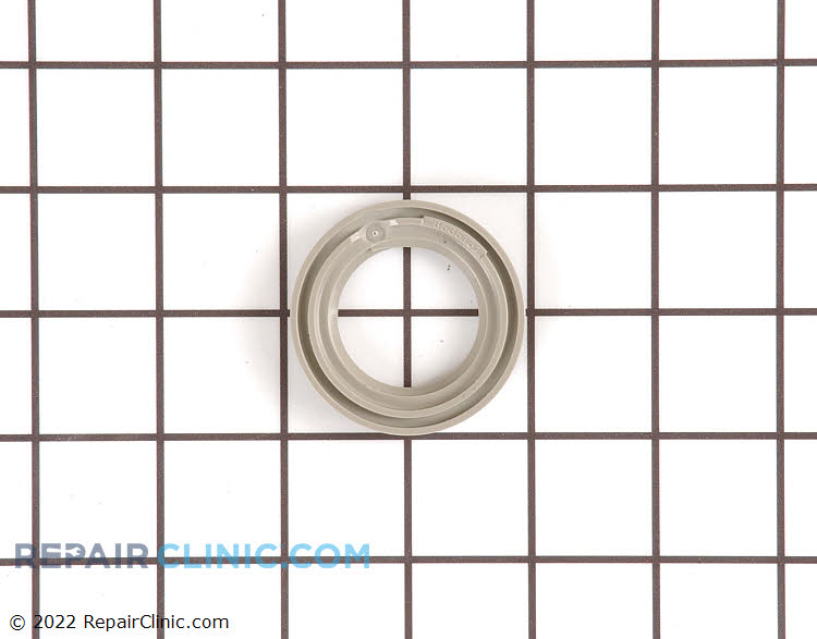 Fastener WPW10508676 Alternate Product View