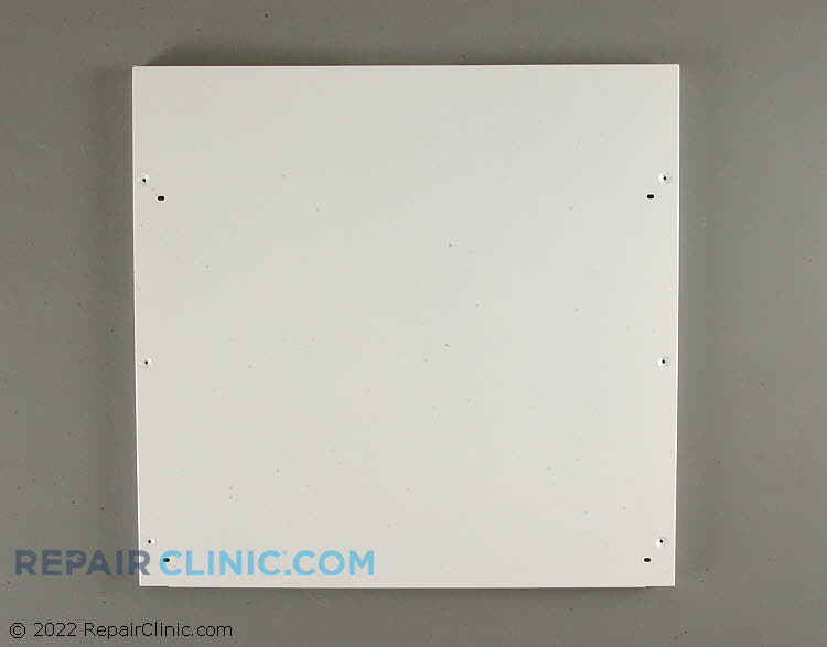 Panel Kit 8171556 Alternate Product View
