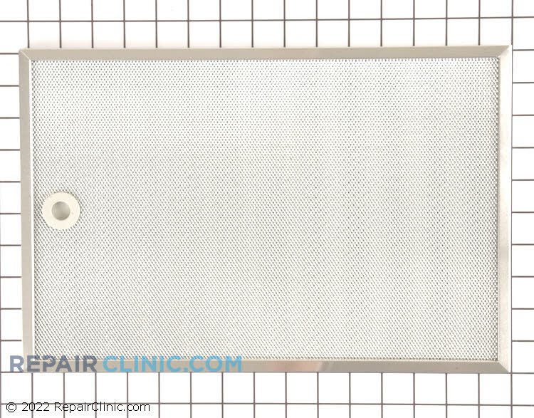Grease Filter SB08087485 Alternate Product View