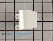 Shelf Retainer Bar Support - Part # 269 Mfg Part # 5303204849