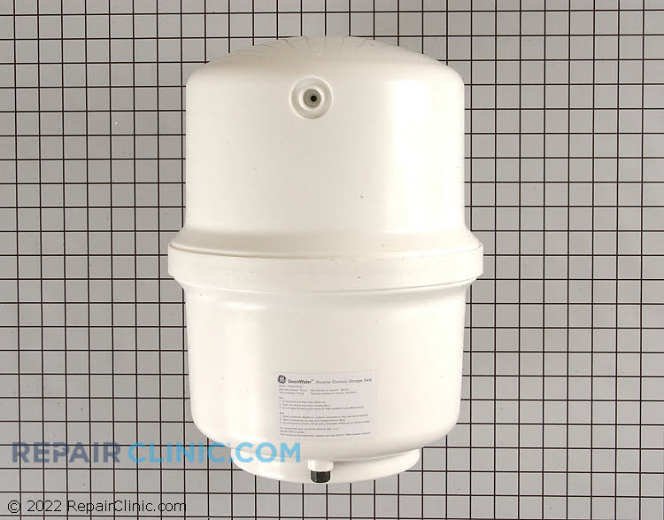 Water Tank Assembly WS32X10019 Alternate Product View