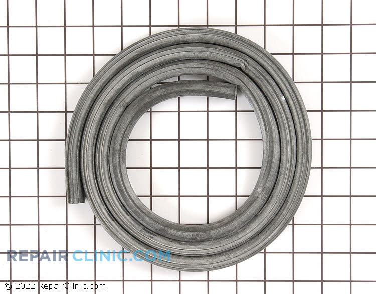 Door Gasket WD08X10018      Alternate Product View