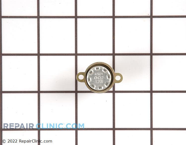High Limit Thermostat DE47-20059B Alternate Product View