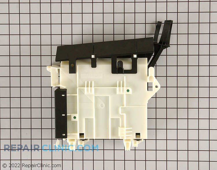 Motor Control Board 00436461 Alternate Product View