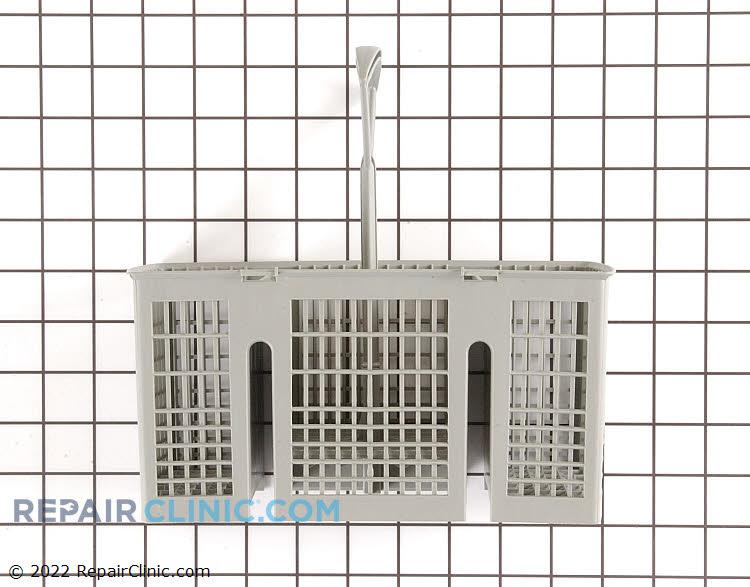 Silverware Basket 00481957 Alternate Product View