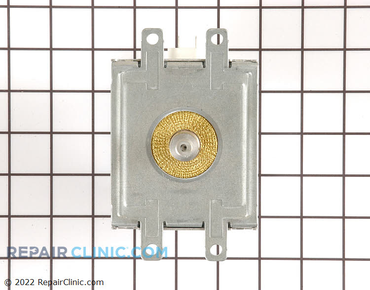 Magnetron WB27X10585      Alternate Product View
