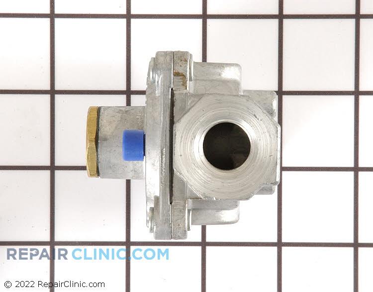 Pressure Regulator 74007747        Alternate Product View