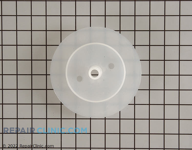 Strainer WS28X10013      Alternate Product View