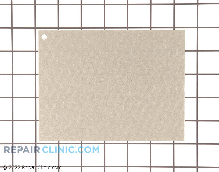 Waveguide Cover C04             Alternate Product View