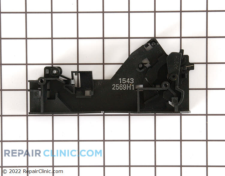 Switch Holder J3020-1480      Alternate Product View