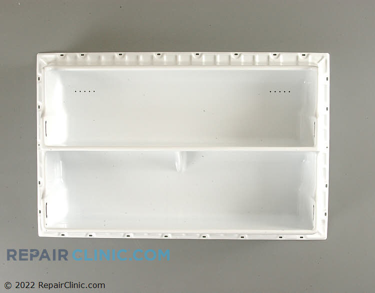 Inner Door Panel 61002566        Alternate Product View