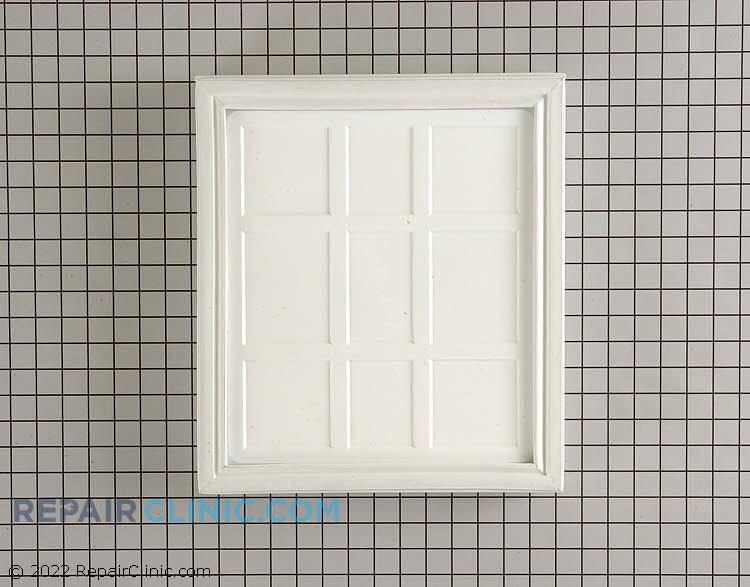 Door Assembly 95-DOORKIT Alternate Product View