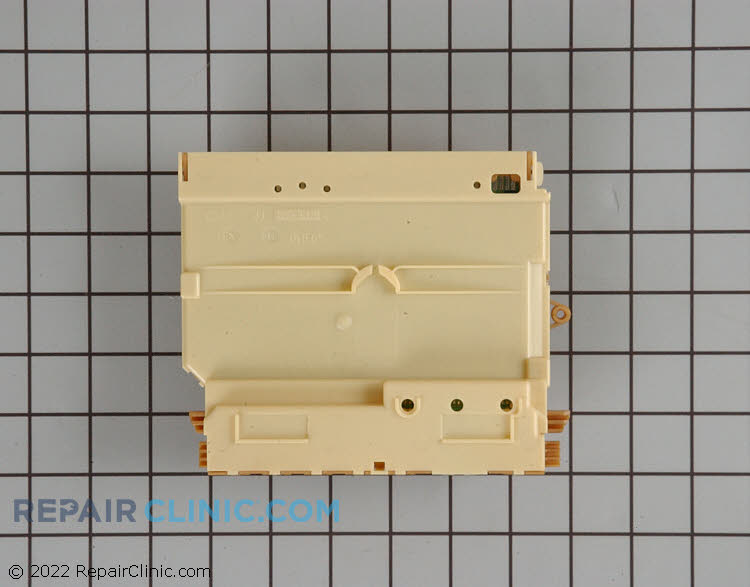 Control Module 00488428 Alternate Product View