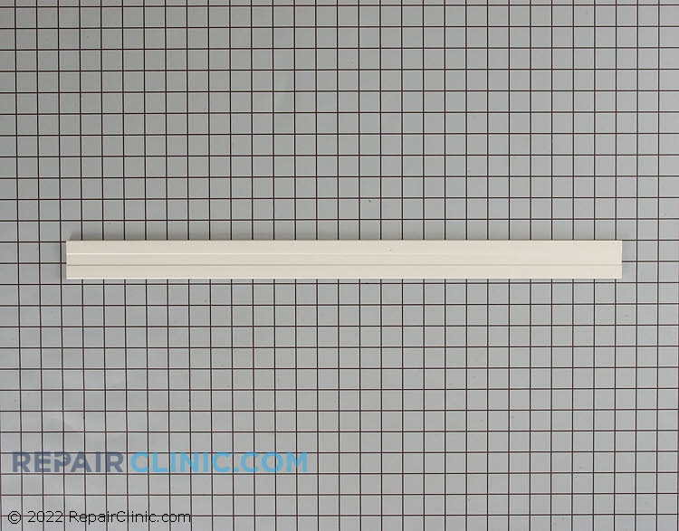 Shelf Liner 4390702 Alternate Product View