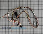 Wire Harness - Part # 904340 Mfg Part # 8275394