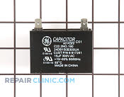 Capacitor - Part # 1011982 Mfg Part # WP99002665