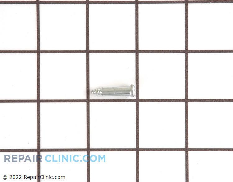 Fastener 31750715        Alternate Product View