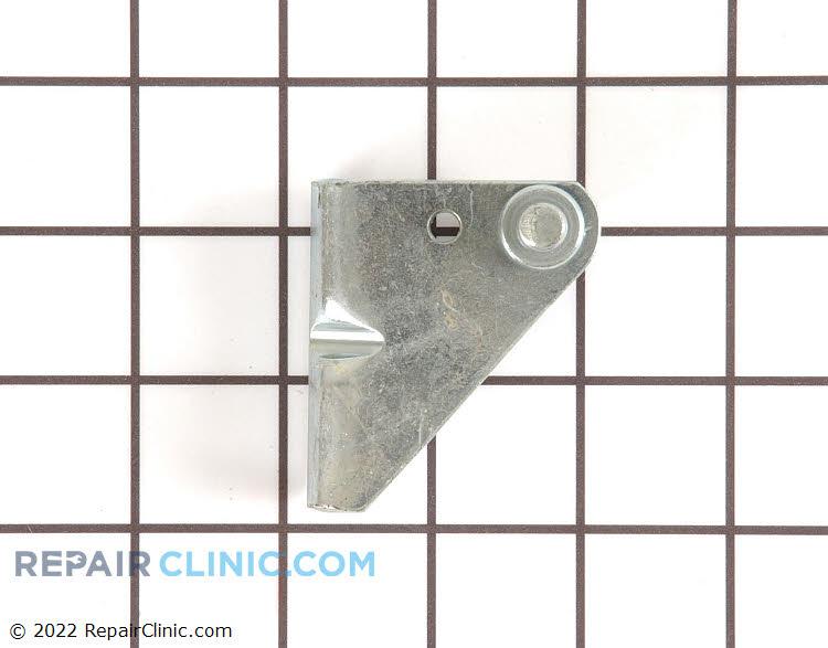 Bottom Hinge WR12X5218 Alternate Product View