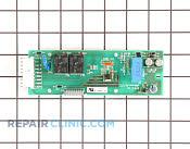 Main Control Board - Part # 4435564 Mfg Part # WP67004258