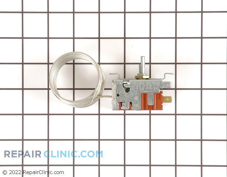 Thermostat 80-54568-00 Alternate Product View