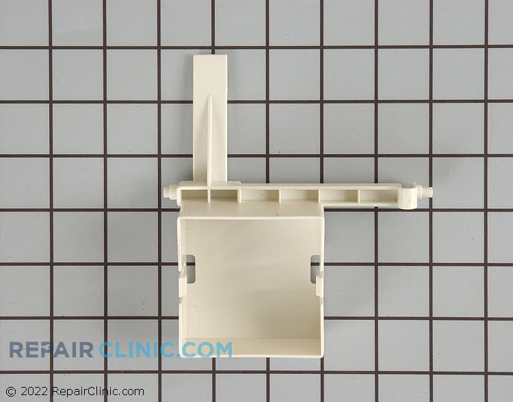 Valve & Float FD5404-010 Alternate Product View