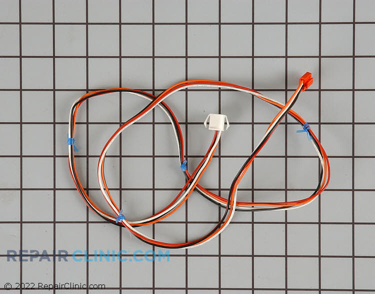 Wire Harness WB18X10057 Alternate Product View